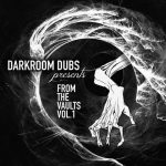 VA – Darkroom Dubs Presents From The Vaults Vol. 1