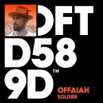 OFFAIAH – Soldier – Club Mix