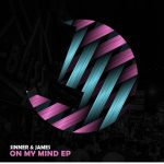 Sinner & James – On My Mind