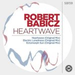 Robert Babicz – Heartwave