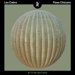 Los Cabra – Flaxo Chicano