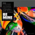 Guti, David Gtronic – You Can Still Be Mine