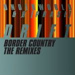 Underworld, Ø [Phase] – Border Country