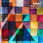 Pirate Copy – Bloc Party
