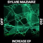 Sylvie Maziarz – Increase