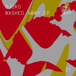 DJOKO – Washed Away
