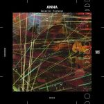 ANNA – Galactic Highways