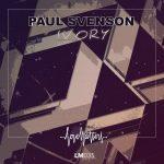 Paul Svenson – Ivory