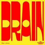 Max Jones – Drain
