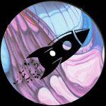 VA – Moonshot 013