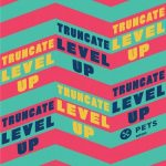 Truncate, DJ Haus – Level Up