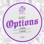 Sisc – Options