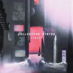 Collective States – Kamino