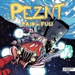 PEZNT – Paid In Full