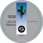 VA – More Time Records, Vol. 1