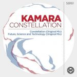Kamara – Constellation