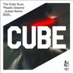 The Cube Guys – Plastic Dreams