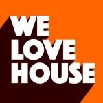 VA – We Love House 2