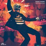 Darc Marc – Dirty Rocking Bass