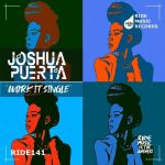 Joshua Puerta – Work It