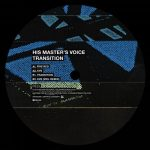 His Master's Voice, Vril – Transition