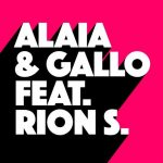 Alaia & Gallo, Rion S. – Higher