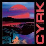 CYRK – Carbonisation