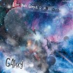 Leonardo Gonnelli, James Dexter – Galaxy
