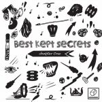 VA – Best Kept Secrets. Chapter One