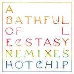 VA – A Bath Full of Ecstasy – Remixes