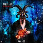 TiM TASTE – Warning