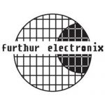 VA ‎- Furthur Journeys Into Electronix 2