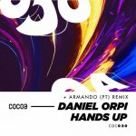 Daniel Orpi – Hands Up