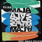 Elias (GER) – Maja
