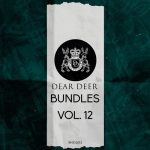 VA – Dear Deer Bundles, Vol. 12