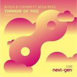 Block & Crown – Thinkin' of You