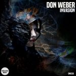 Don Weber – Invasion