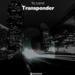 Yo Land – Transponder