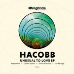 Hacobb – Unusual to Love