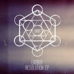 Ekoboy – Resolution