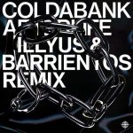 Coldabank – Afterlife
