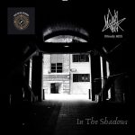 Moudy Afifi – In the Shadows