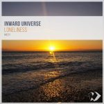 Inward Universe – Loneliness
