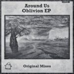 Around Us – Oblivion