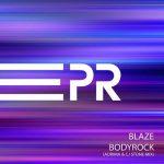 Blaze – Bodyrock (Adrima & CJ Stone Mix)