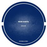 Ron Costa – Divoc