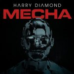 Harry Diamond – MECHA