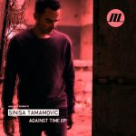 Sinisa Tamamovic – Against Time