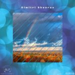 Dimitri Skouras – Contact