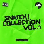VA – SNATCH! COLLECTION, VOL.1 (2010-2015)